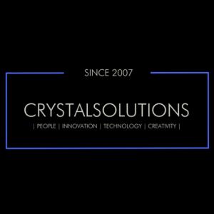 Company-logo- Web-Hosting